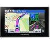 "GARMIN nüvi 2599LMT-D 5"" Sat Nav - with UK, ROI & Full European Maps and Carry Case"
