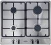 BELLING GHU60GC Gas Hob- Stainless Steel