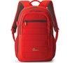 LOWEPRO Tahoe BP 150 DSLR Camera Backpack – Mineral Red