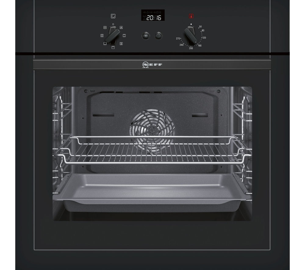 Buy cheap Neff oven pare Cookers & Ovens prices for