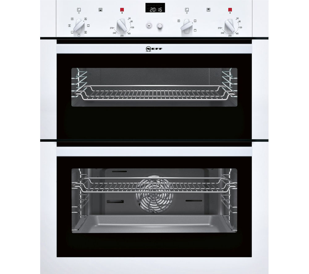 aeg de401302dm vs neff u17m42w5gb oven comparison. Black Bedroom Furniture Sets. Home Design Ideas
