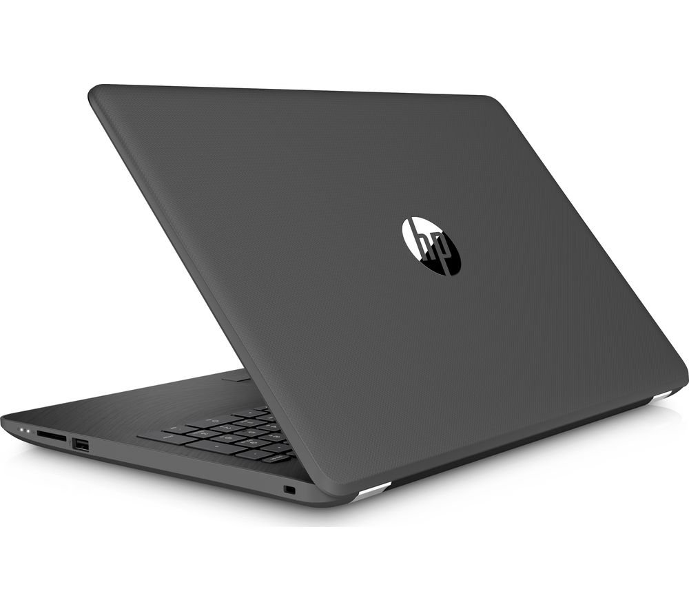 Buy Hp Notebook 15 Bw054sa 15 6 Quot Laptop Grey Free