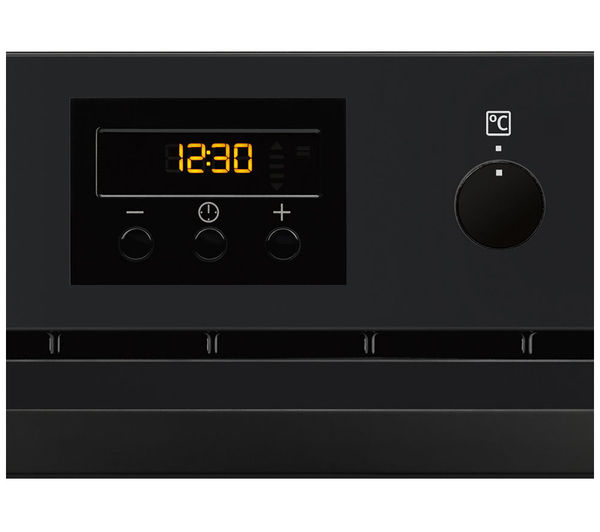 Built In Ovens: Zanussi Ovens Built In