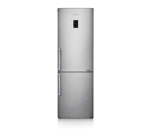 Samsung RB31FEJNDSA Fridge Freezer