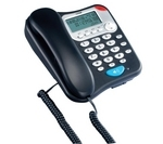 LOGIK  L03TEL10 Corded Phone