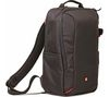 MANFROTTO MB BP-E Essential DSLR Camera Backpack - Black