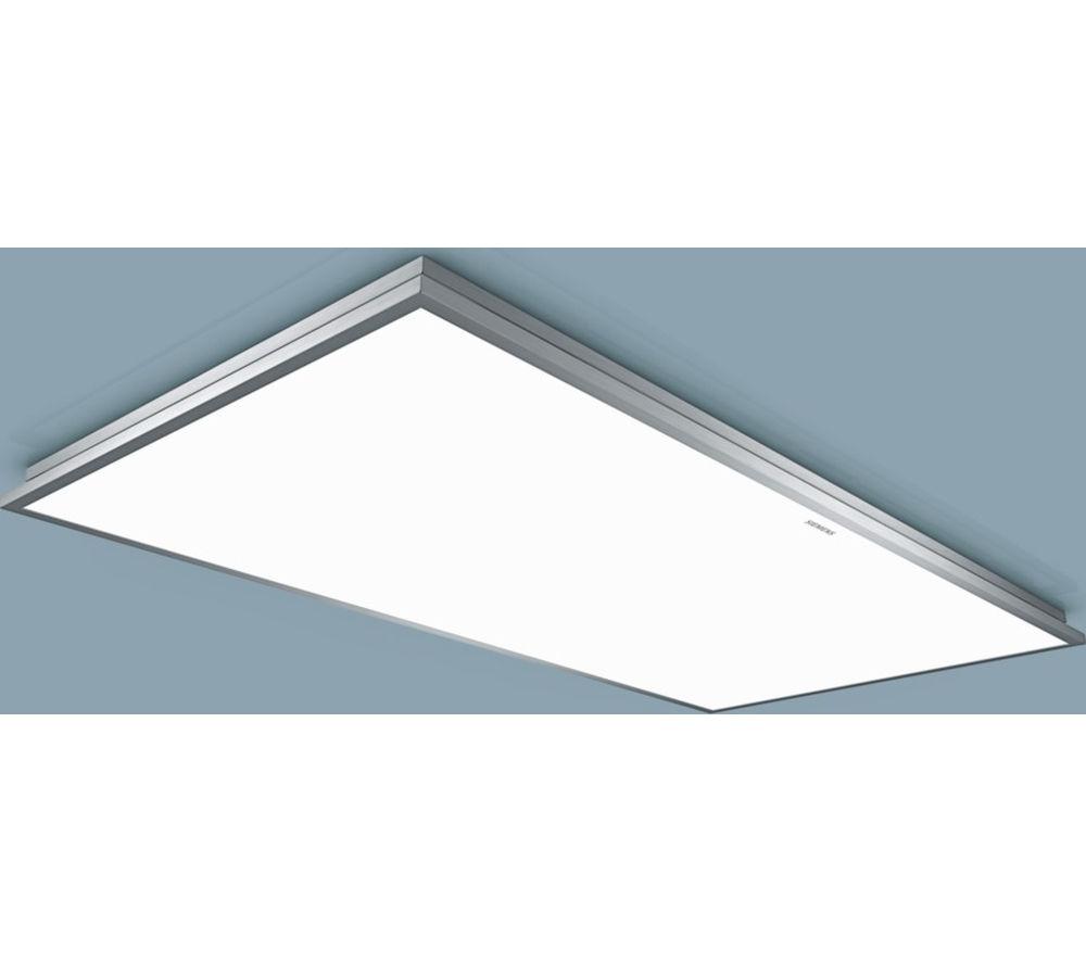 Cooker Hoods Stainless Steel ~ Buy siemens lf rf b ceiling cooker hood stainless