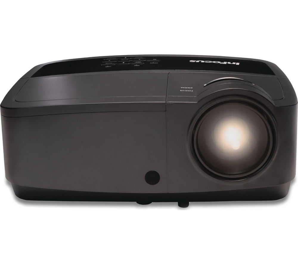 Deals on hd projectors