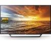 "SONY BRAVIA KDL40WD653BU Smart 40"" LED TV"
