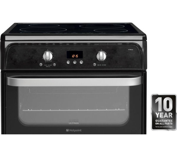 Double Induction Cooker ~ Buy hotpoint ultima hui k electric induction cooker