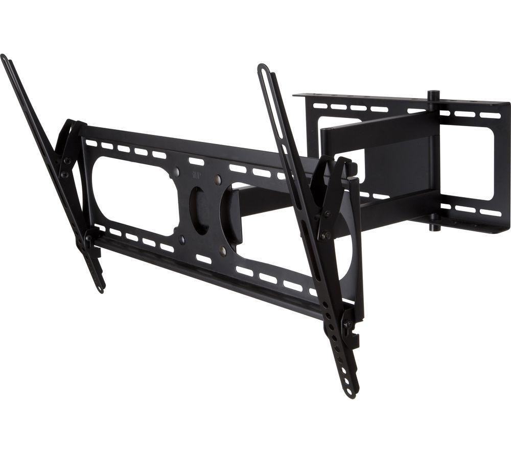 AVF AL650 Full Motion TV Bracket