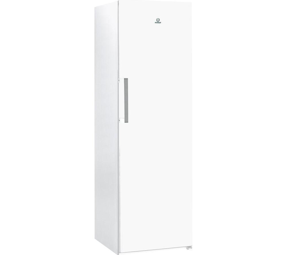 INDESIT SI61W Tall Fridge - White