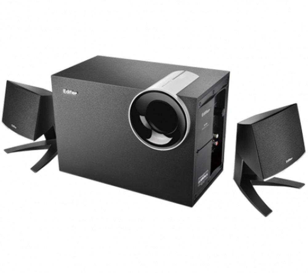 EDIFIER M1380 2.1 PC Speakers