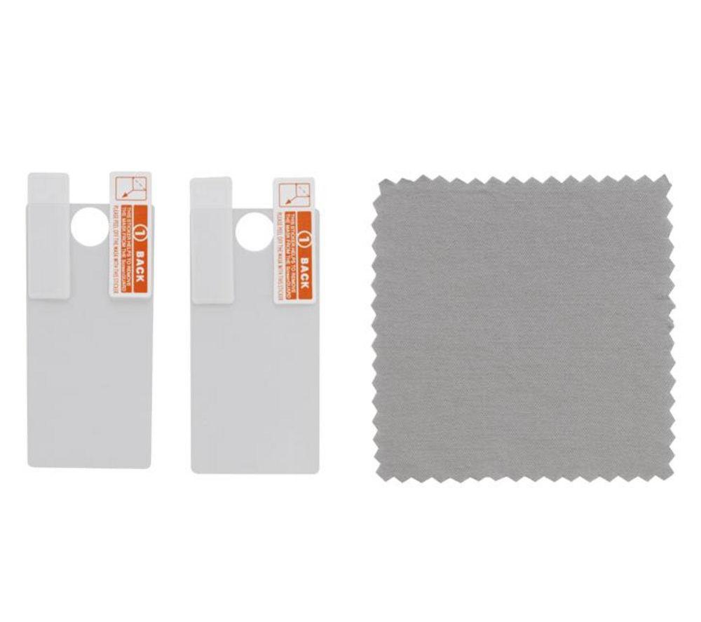 IWANTIT IIPNSP12 iPad Nano Screen Protector