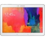 SAMSUNG Galaxy TabPRO 10.1 - �209.99 with code from Currys