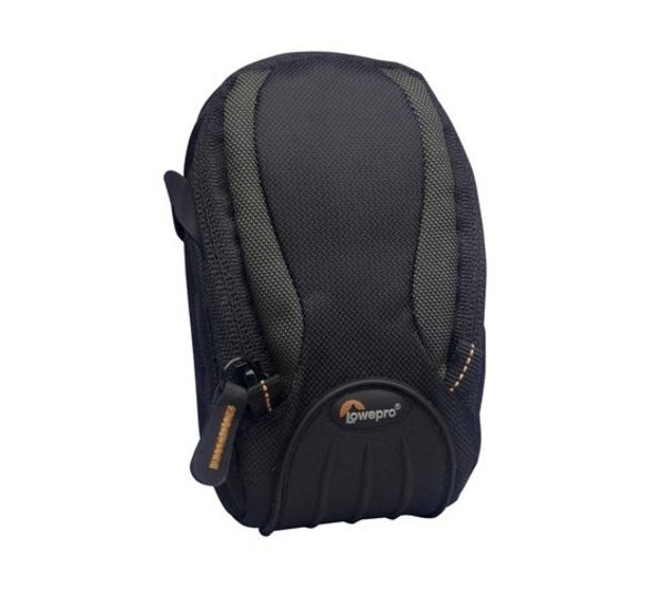 LOWEPRO Apex 30 AW Camera Case - Black