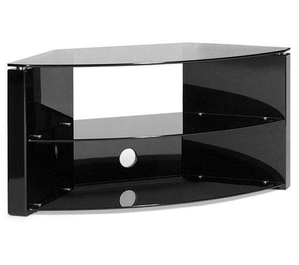 TECHLINK  B3B TV Stand Black