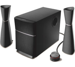 EDIFIER M3200BT 2.1 PC Speakers