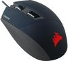 CORSAIR KATAR Ambidextrous Optical Gaming Mouse