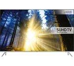 SAMSUNG UE49KS7000 TV