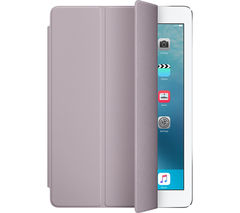 "APPLE iPad Pro 9.7"" Smart Cover - Lavender"