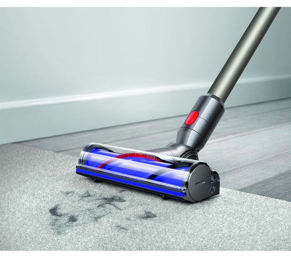 Image Result For Buy Dyson Cordless Vacuum