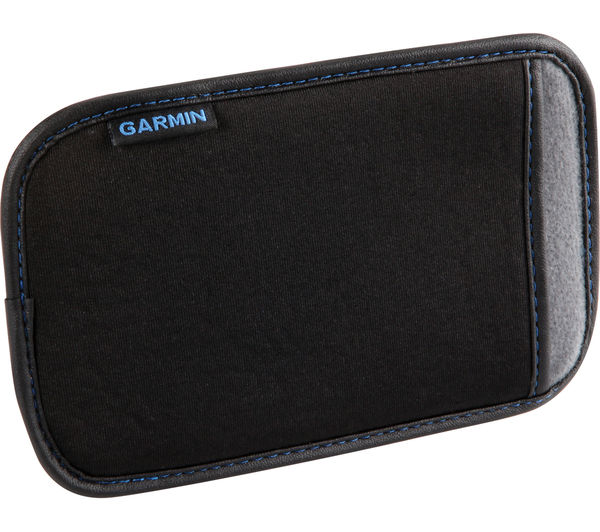 buy garmin drive 50 lm uk 5 sat nav with uk roi maps carrying case free delivery currys. Black Bedroom Furniture Sets. Home Design Ideas