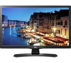 """LG 24MT41DF 24"""" LED TV"""