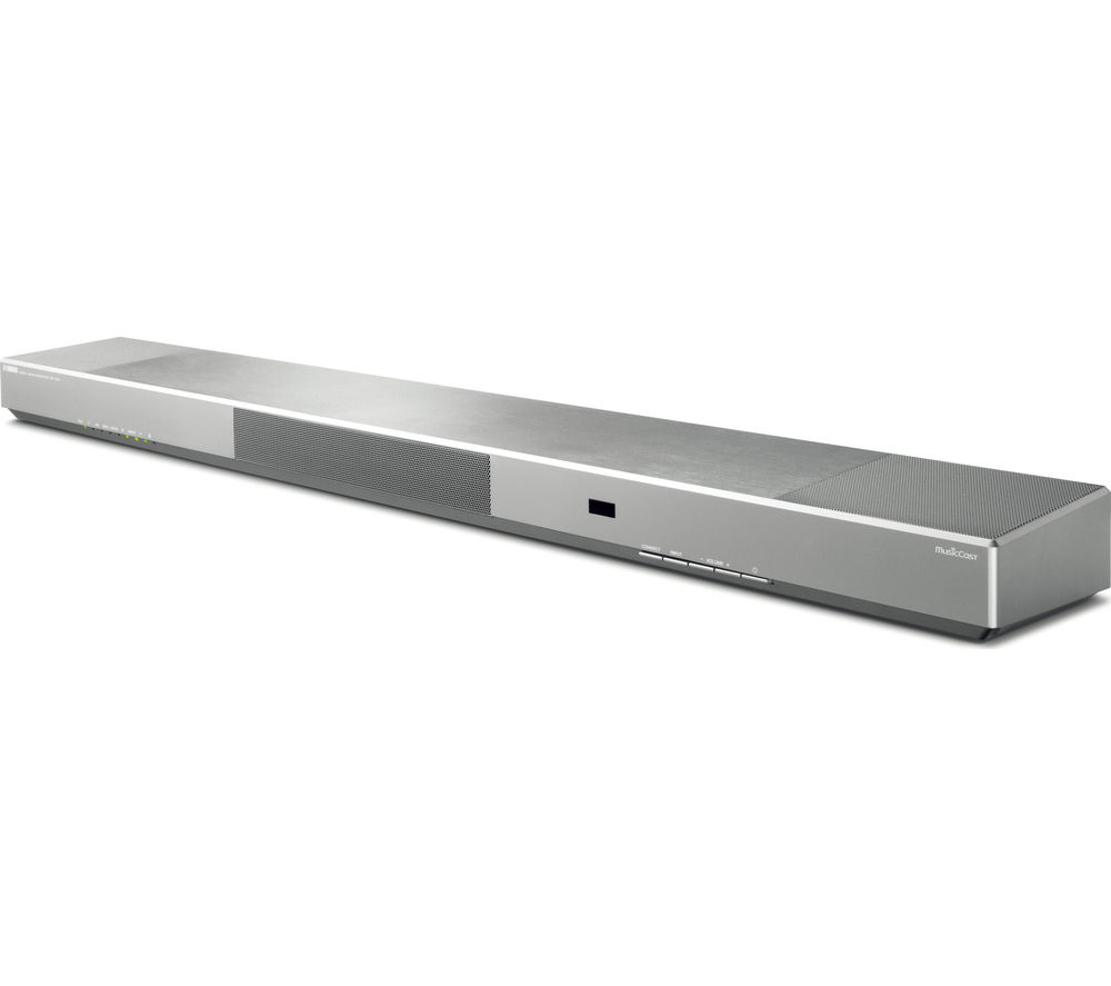 yamaha ysp1600 5 1 sound bar deals pc world
