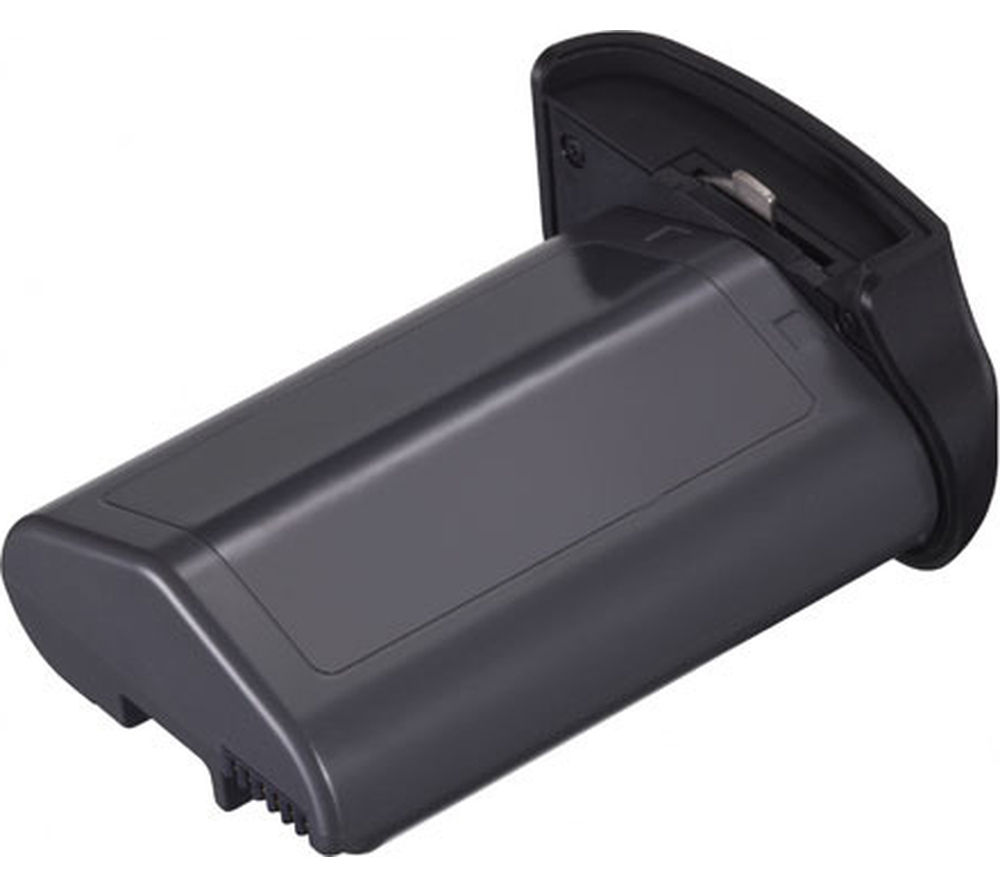 CANON LP-E4N Lithium-ion Rechargeable Camera Battery