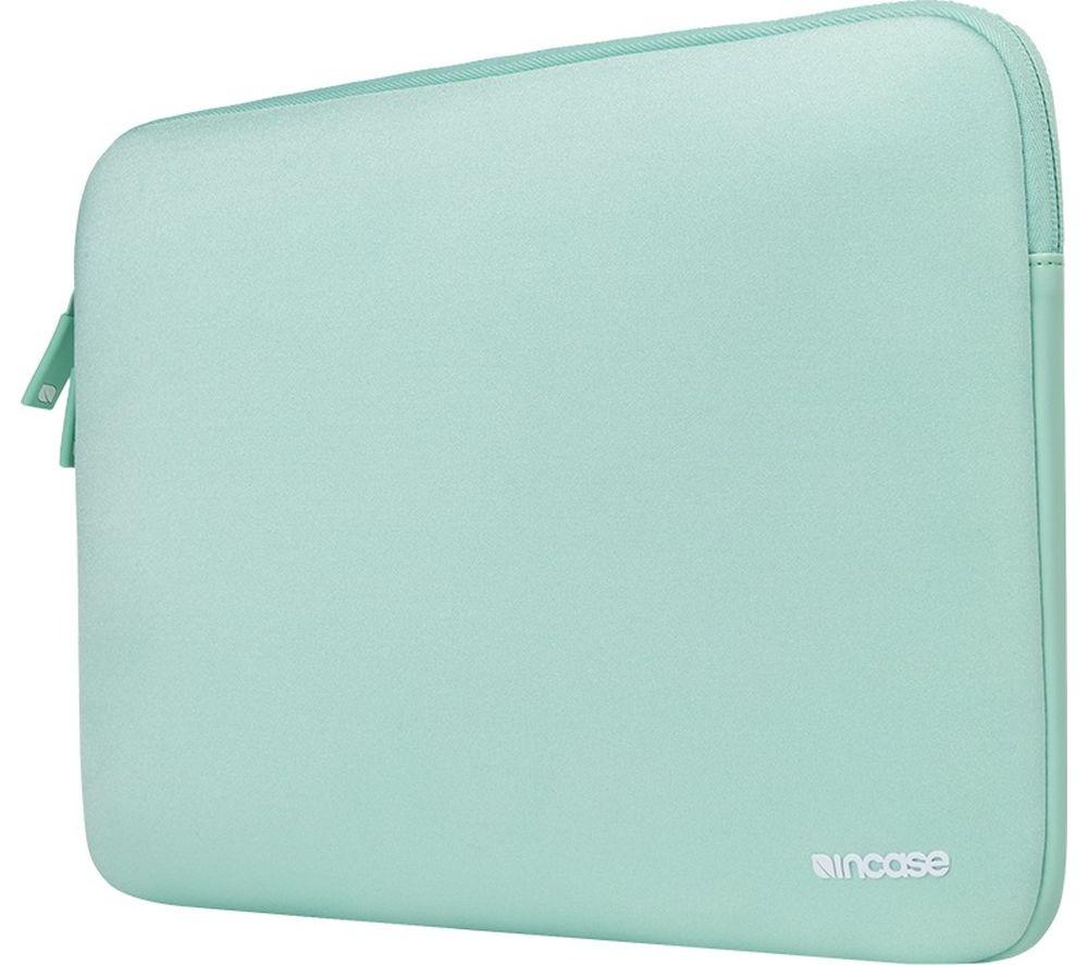 "INCASE Classic 13"" MacBook Sleeve - Mint"