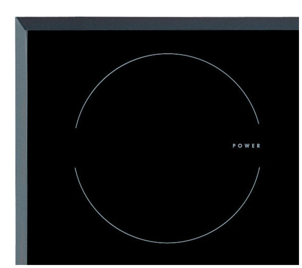 buy aeg hk654200fb electric induction hob black free delivery currys. Black Bedroom Furniture Sets. Home Design Ideas