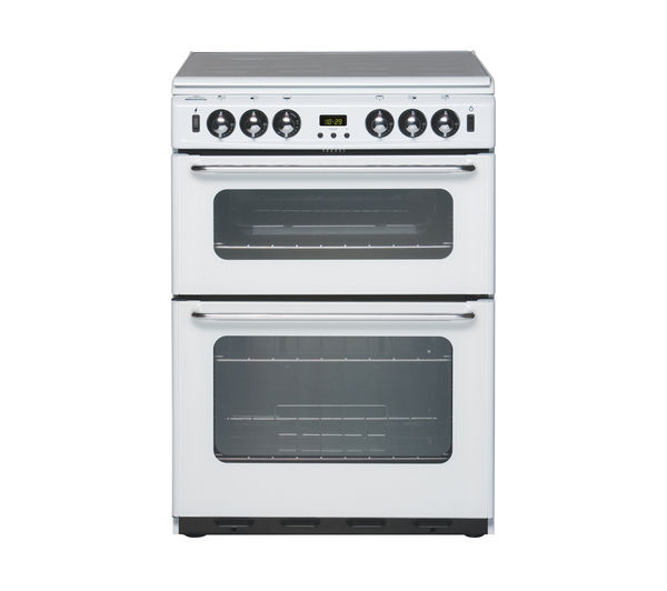 Cheap New World Cookers And Ovens At Findthebestprices Co