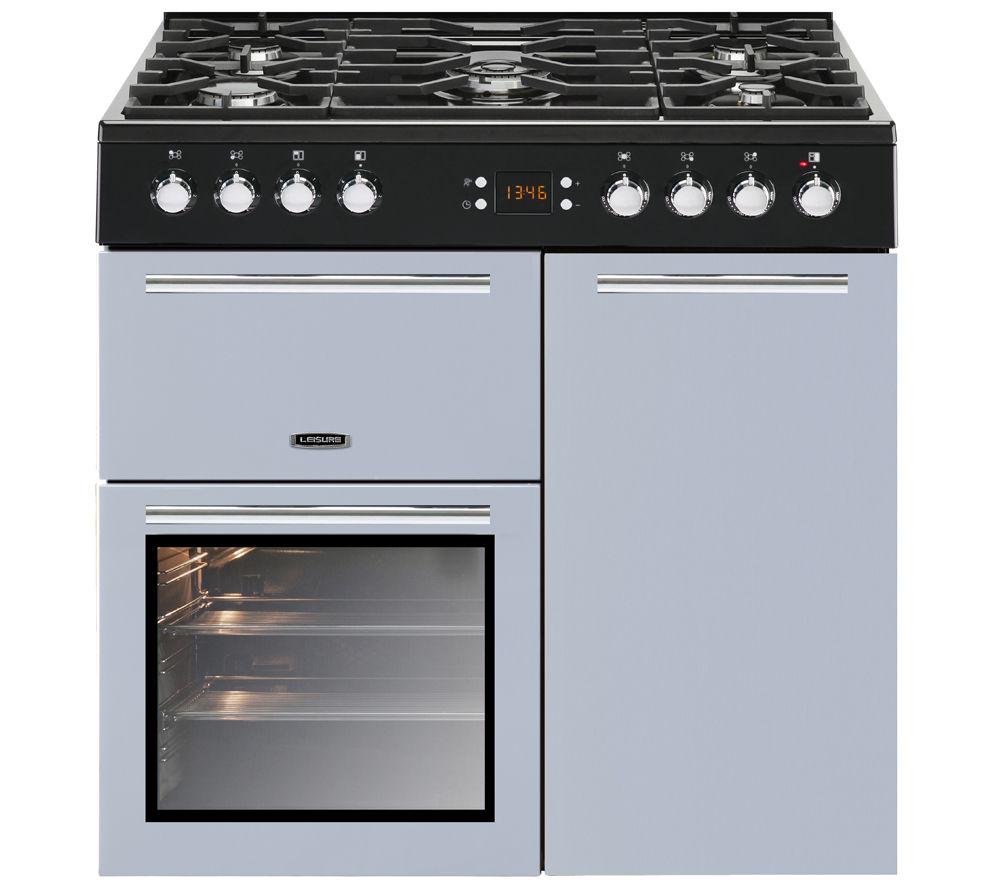 leisure al90f230b dual fuel range cooker review. Black Bedroom Furniture Sets. Home Design Ideas