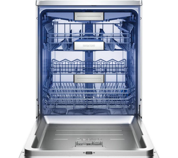 how to get a dishwasher installed