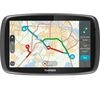 "TOMTOM GO Traffic 510 5"" Sat Nav - Worldwide Maps"