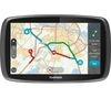 """TOMTOM GO Traffic 510 5"""" Sat Nav - Worldwide Maps"""