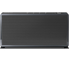 ONKYO T3 Portable Bluetooth Wireless Speaker - Black