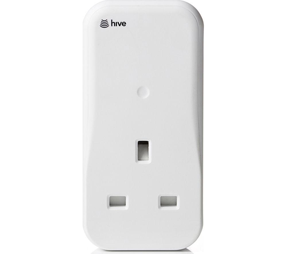 HIVE Active Plug