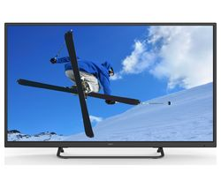 "SEIKI SE55FD06UK Smart 55"" LED TV"