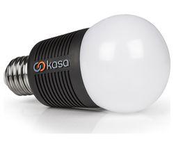 VEHO Kasa Bluetooth Smart LED Light Bulb - E27