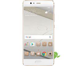 HUAWEI P10 - 64 GB, Gold