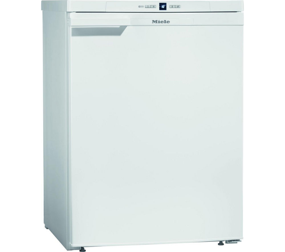 Miele F12020s 2 Undercounter Freezer Review
