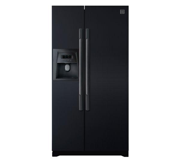 Daewoo FRAU21PCB Fridge Freezer