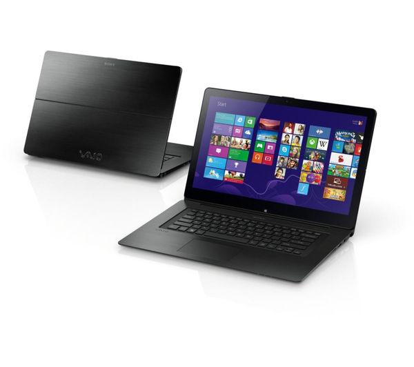 laptops cheap laptops deals currys. Black Bedroom Furniture Sets. Home Design Ideas