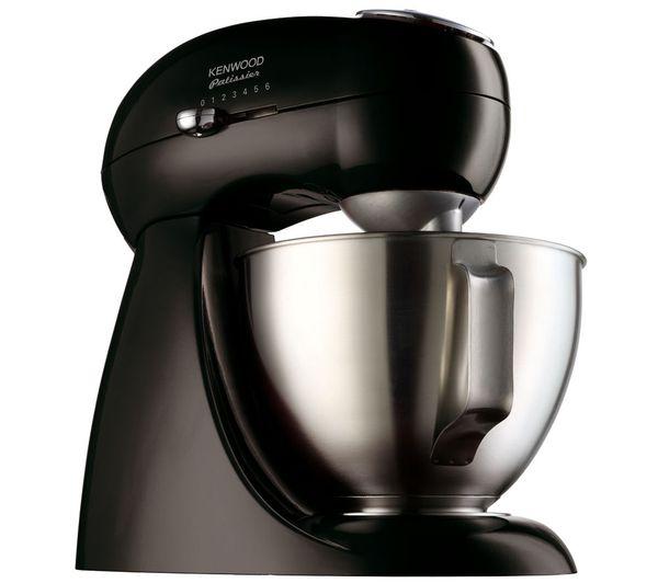 Kenwood MX314 Food Mixer
