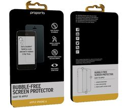 PROPORTA Bubble-free iPhone 6 Screen Protector