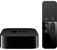 APPLE TV (2015) - 32 GB