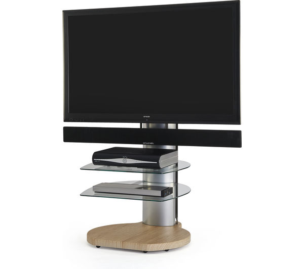 OFF THE WALL Origin II S4 TV Stand With Bracket Deals