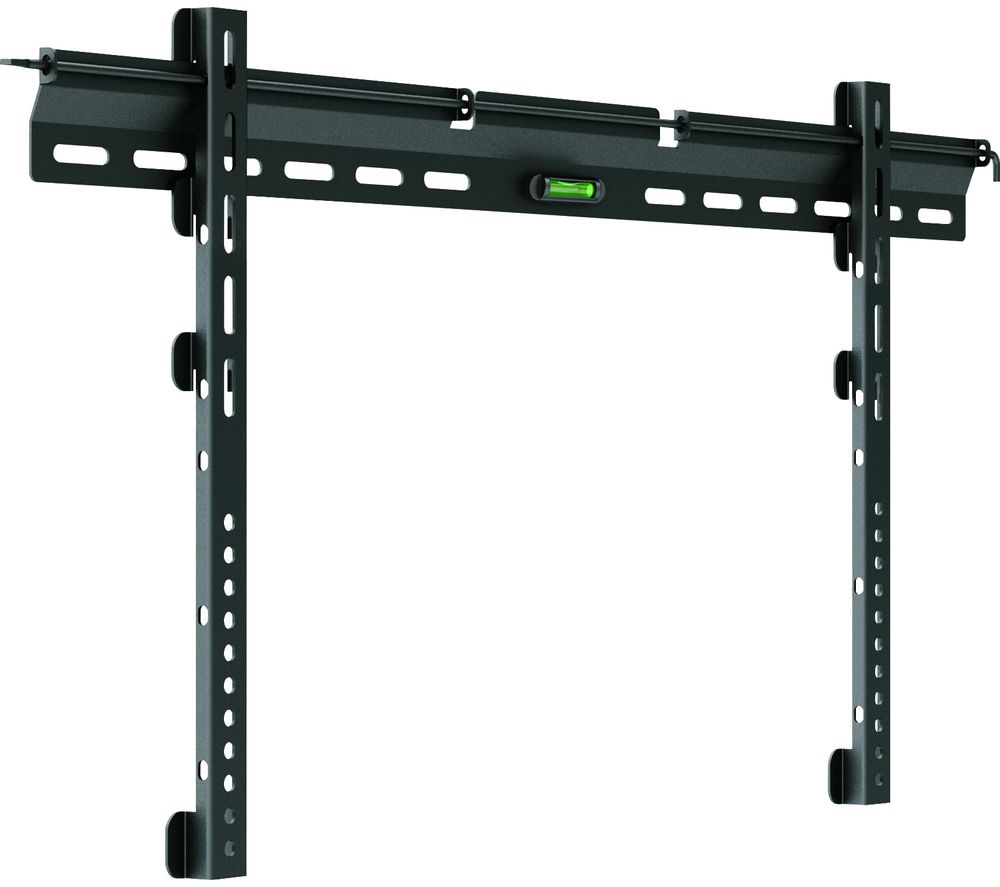 TTAP  TTD604FLP Fixed TV Bracket
